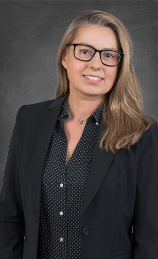 Anna Lachat