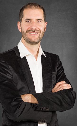 Franco Carmisciano