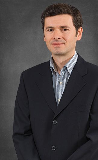 Goran Stanisljevic