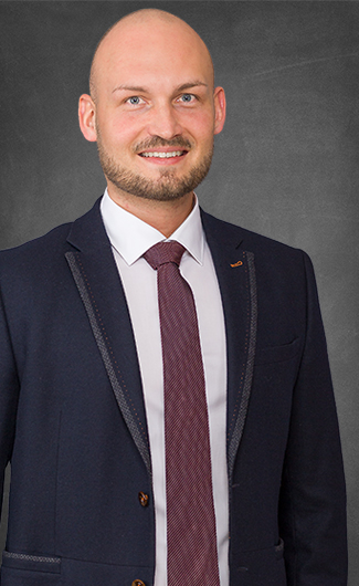 Christian Stübi